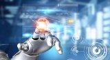 盘点人工智能在制造业中的应用