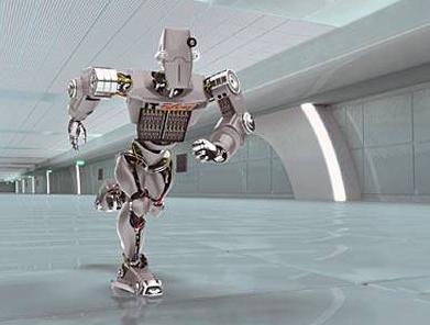 机器人利用传感器进行工作的五大未来展望浅析