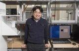 细菌供电的纸电池如何驱动物联网?