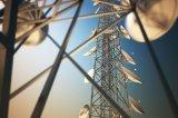 为什么说频谱资源是移动通信发展的核心资源?