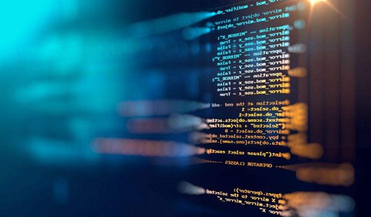 大数据和人工智能:商业的未来