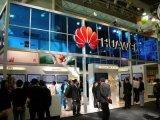 在中国背后捅刀!澳大利亚禁止华为5G技术