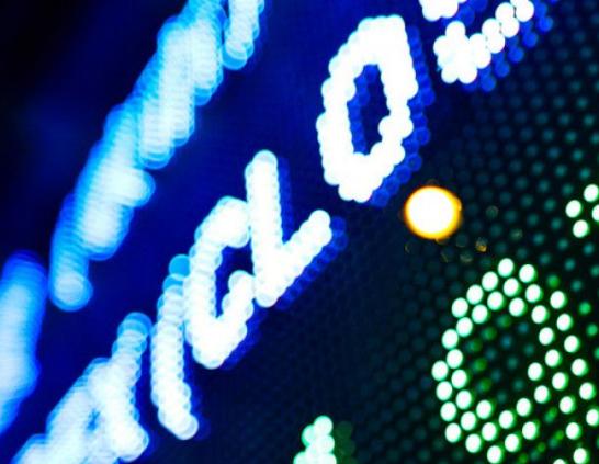 晶电持葳天科技近三成股权 积极扩产MiniLED