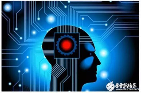 人工智能解決網絡安全的8大問題