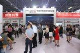 中国铁塔已在全国上万个站址开展了梯级电池应用试点
