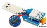 如何在IC设计和制造中预防静电损伤?