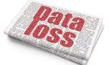 如何保证数据安全,防止云端数据丢失