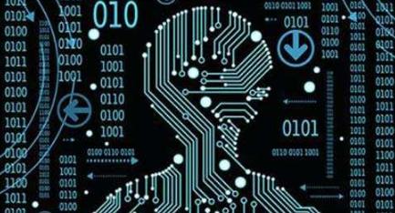 智能化时代,人们对人工智能存在误解