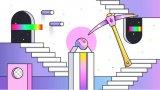 德国博物馆正在创建展览,利用游戏来解释区块链和加...