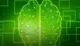 人工智能与区块链技术结合,能给这四大项目带来什么...