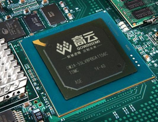 莱迪思证明移动应用的FPGA非常适合用于量产