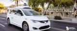 将传统IMU和与车身、GPS相融合打造最强车用IMU产品方案