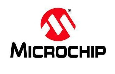 Microchip推出六款8位核心的PIC 16F193X系列的MCU