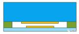 常用压力传感器技术类型!陶瓷电容压力传感器的产品...