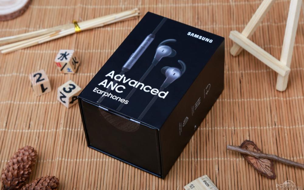 三星eoig950耳机评测 新一代降噪耳机标杆