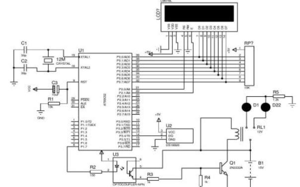 温度传感器工作原理是什么?温度传感器实验的详细资料合集免费下载