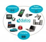 探讨Dialog概况及其业务发展市场