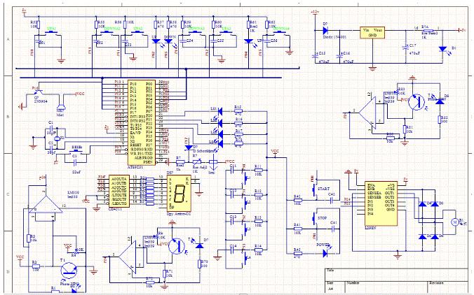 电路 电路图 电子 原理图 676_422