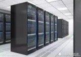 中国十大科技之最有哪些?你都知道吗?