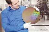了解硅晶圆的制造步骤及未来发展应用
