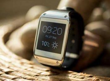 苹果将推六款尺寸更大、续航更强的智能手表