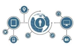 日海智能上半年利润同比增长80% 物联网行业正经...