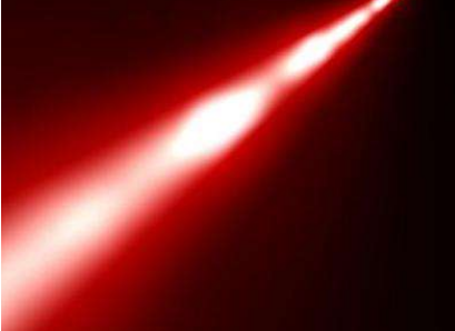 激光电视是激光投影技术的一大应用