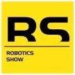 2018中国工博会机器人展将有全球或全国首发新品...