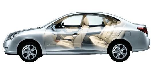 新能源汽车供应链的壮大关键在于EMC难题的解决