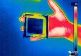 科学家研发用金子制造的热伪装系统,能在数秒内完成伪装