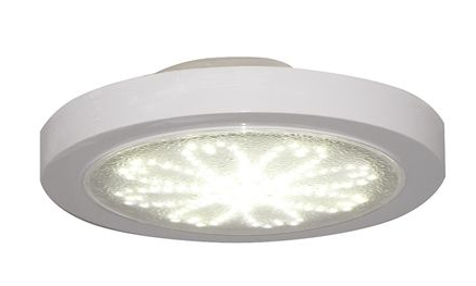 晶电蓝光LED产能已进入满载阶段 明年第一季或将...