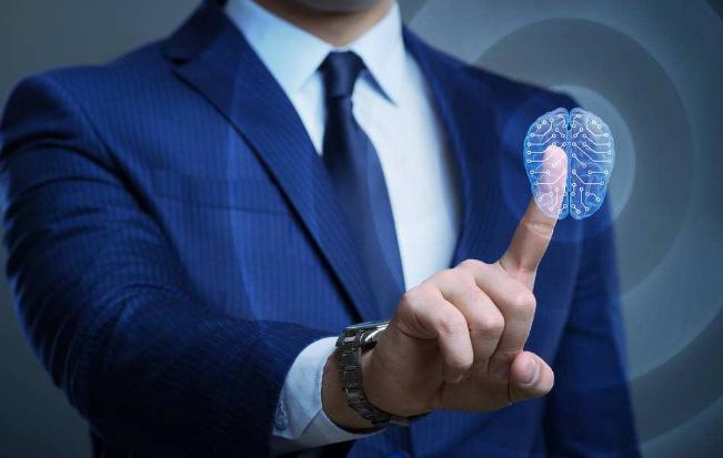 人工智能与人类智能差异明显,未来将是人工智能和人...