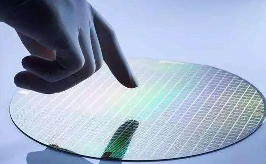 格芯退出7纳米制程或导致IBM订单转交台积电