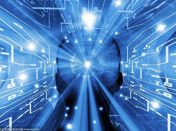 未来国内人工智能产业将逐渐分化为三个方向