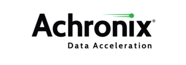 Achronix与Mentor携手带来高等级逻辑综合(HLS)与FPGA技术之间的连接