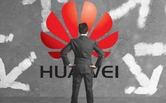 2Q18全球智能手机销量3.74亿部 华为首超苹...