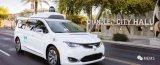 淺析慣導單元在自動駕駛級導航要求中的重要意義