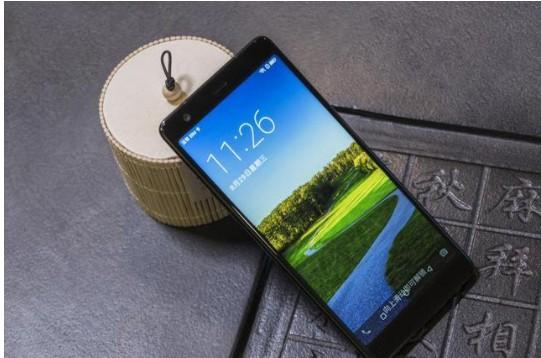 """""""私人医生""""品牌见面会正式召开 智能手机的又一次..."""