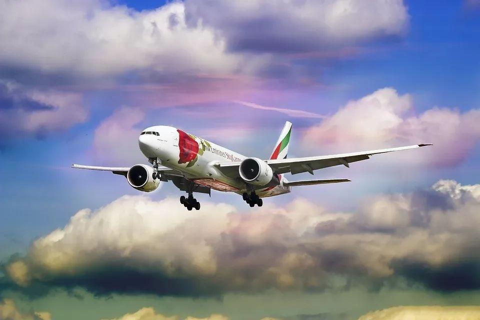 物联网对航空公司可以起到什么好处?