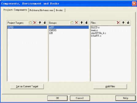 STM32初学者如何快速入门? STM32学习笔记详细资料免费下载
