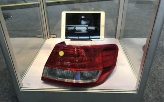 消费电子及汽车电子仍将继续推动SMT行业发展