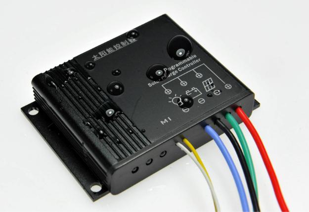 罗克韦尔自动化控制器:可提供更好的精度与容量,满足制造商的要求