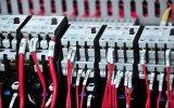 盘点继电器在各领域的应用