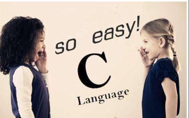 C语言的100个经典的算法详细资料免费下载