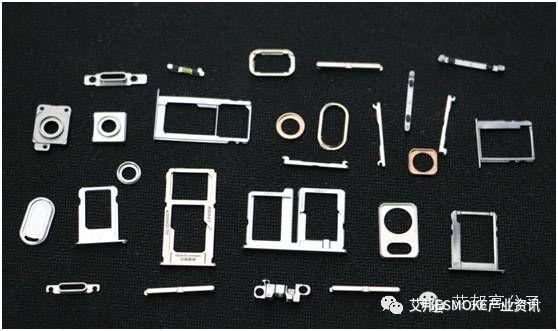 手机供应链加速进军电子烟,进行资源布局及技术储备
