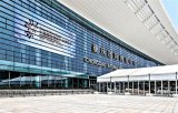 新技术、新产品 首届中国国际智能产业博览会圆满落...