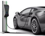 科锐针对电动汽车和可再生能源市场推出E-系列碳化...