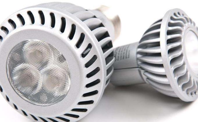 台LED厂未来将以降低MiniLED成本问题方向...