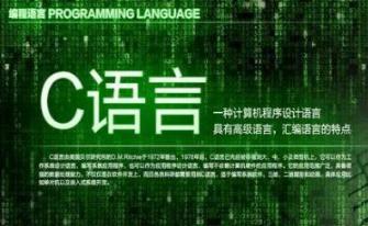 C语言访问MCU寄存器的方式有哪些?