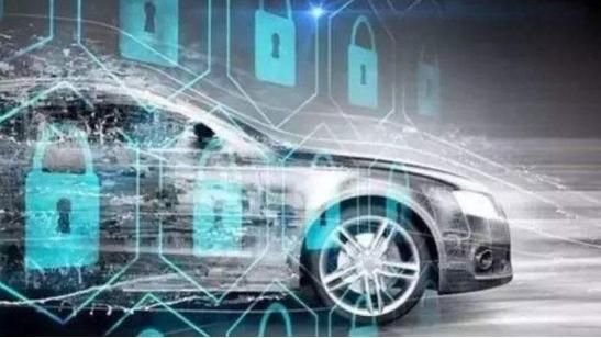 互联网造车苦难重重,挑战传统汽车企业机会相当渺茫